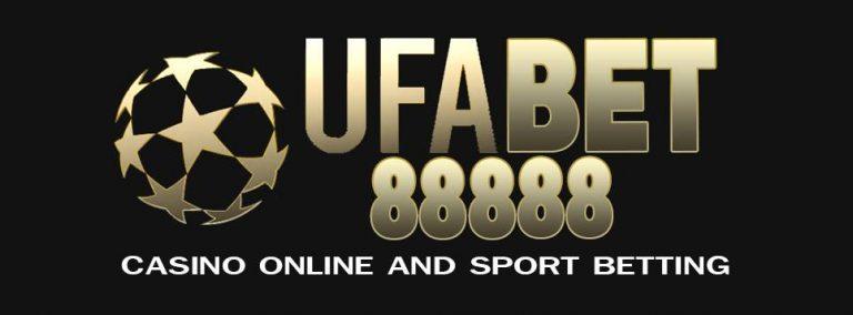 UFABET88888