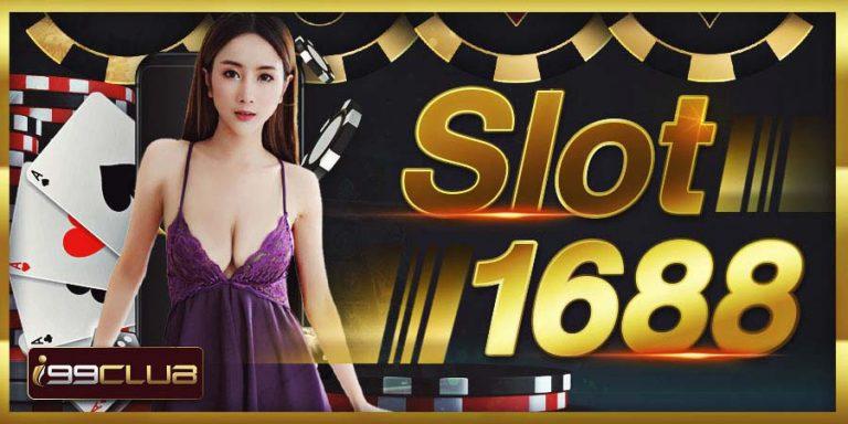 slot 1688